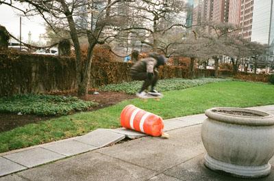 Tim Pigott - Photography