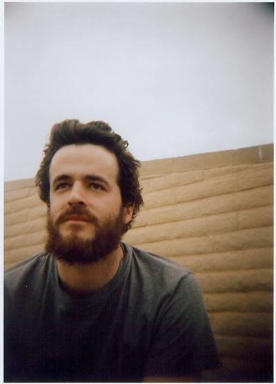 Nick P - 2011 AZ Trip