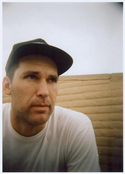 Ryan - 2011 AZ Trip