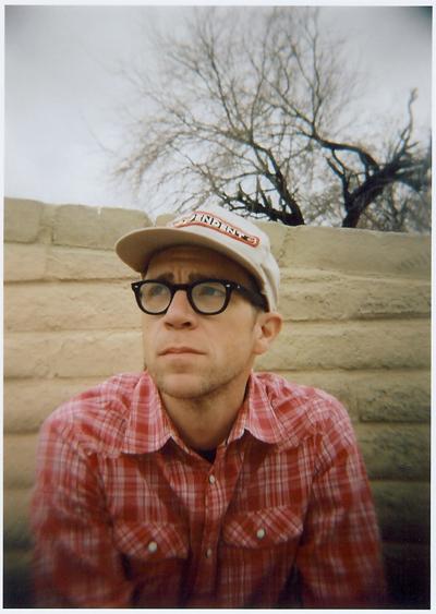 Todd - 2011 AZ Trip