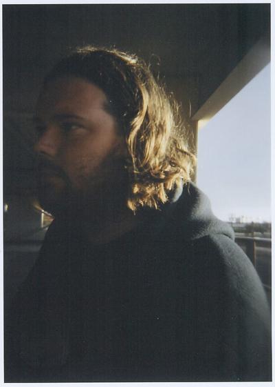 Tim Ward - AZ 2011